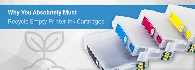 Why-You-Must-Recycle-Empty-Printer-Ink-Cartridges