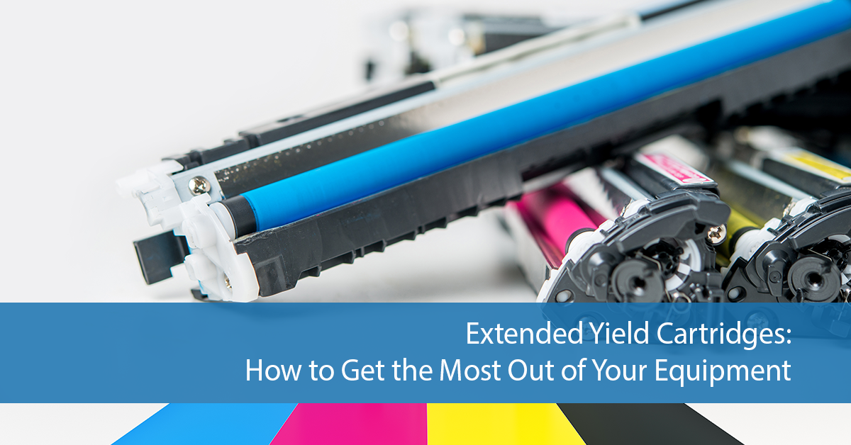 Extended-Yield-Cartridges-How-to-Get-the-Most-Out-of-Your-Equipment(1)