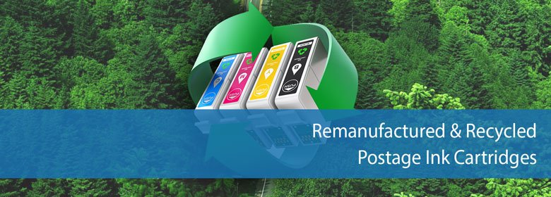 Remanufactured-&-Recycled-Postage-Ink-Cartridges-new