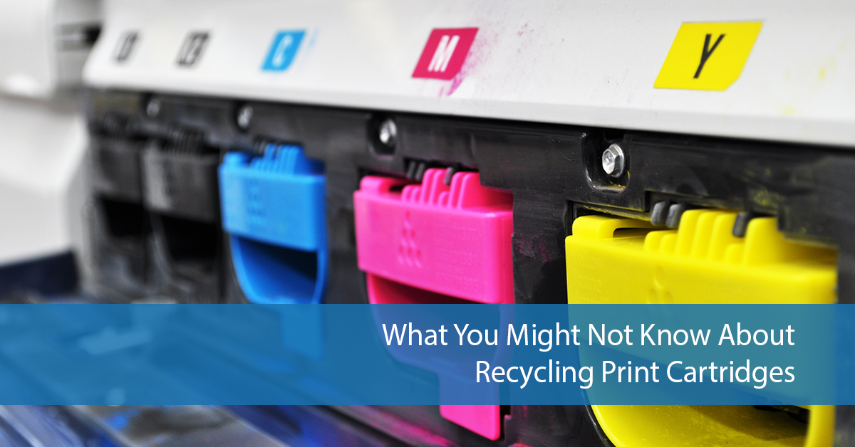 What-You-Might-Not-Know-About-Recycling-Print-Cartridges