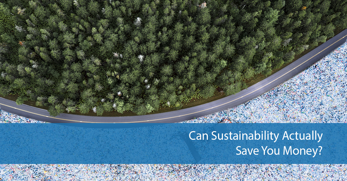 can-sustainability-actually-save-you-money-3
