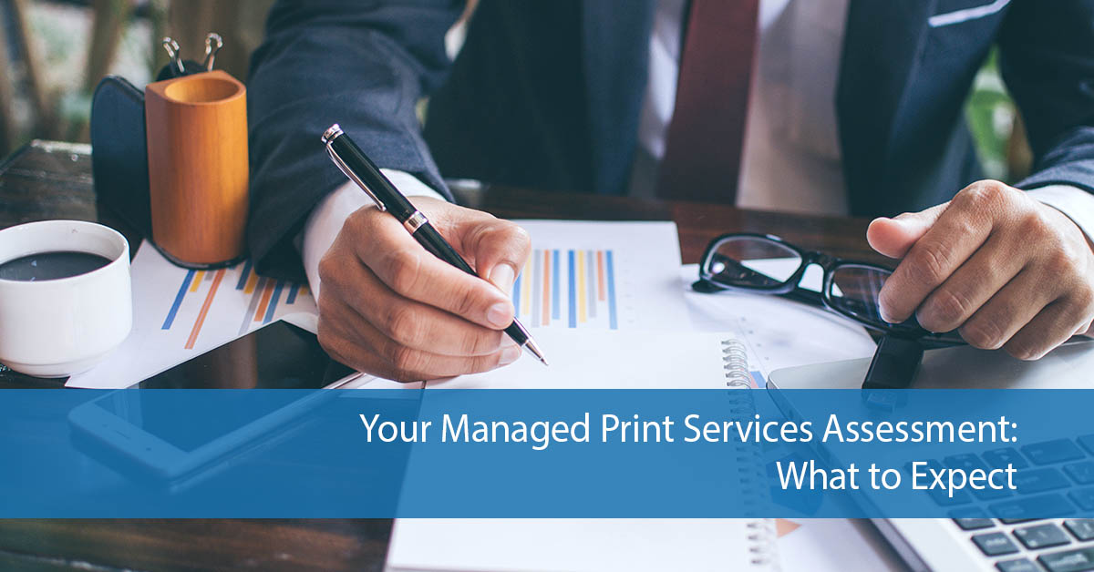 managed-print-services-assessment